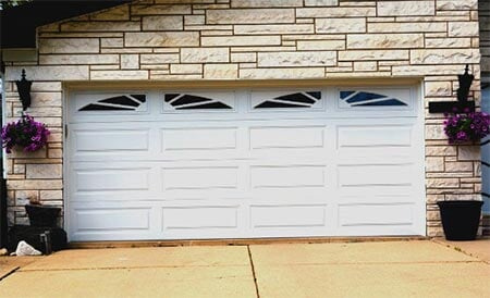 Garage Door Service Repair Modesto Ca Wilfredos Garage Door