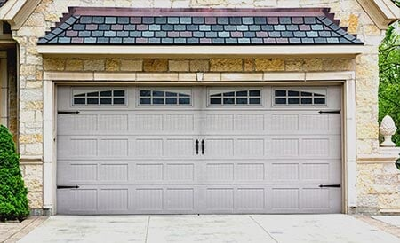 Superieur GARAGE DOOR OPENER