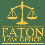 Criminal Defense Attorney Owatonna Mn Eaton Law Office