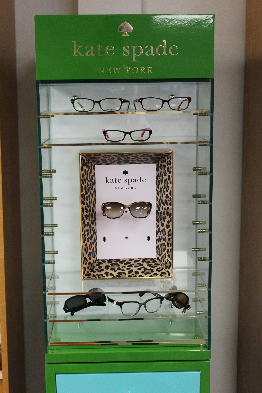 Quality Eyewear Amp Fashion Frames West Chester Pa