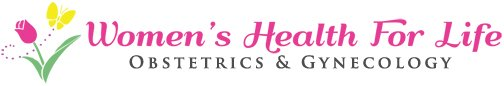 Women's Health for Life OBGYN