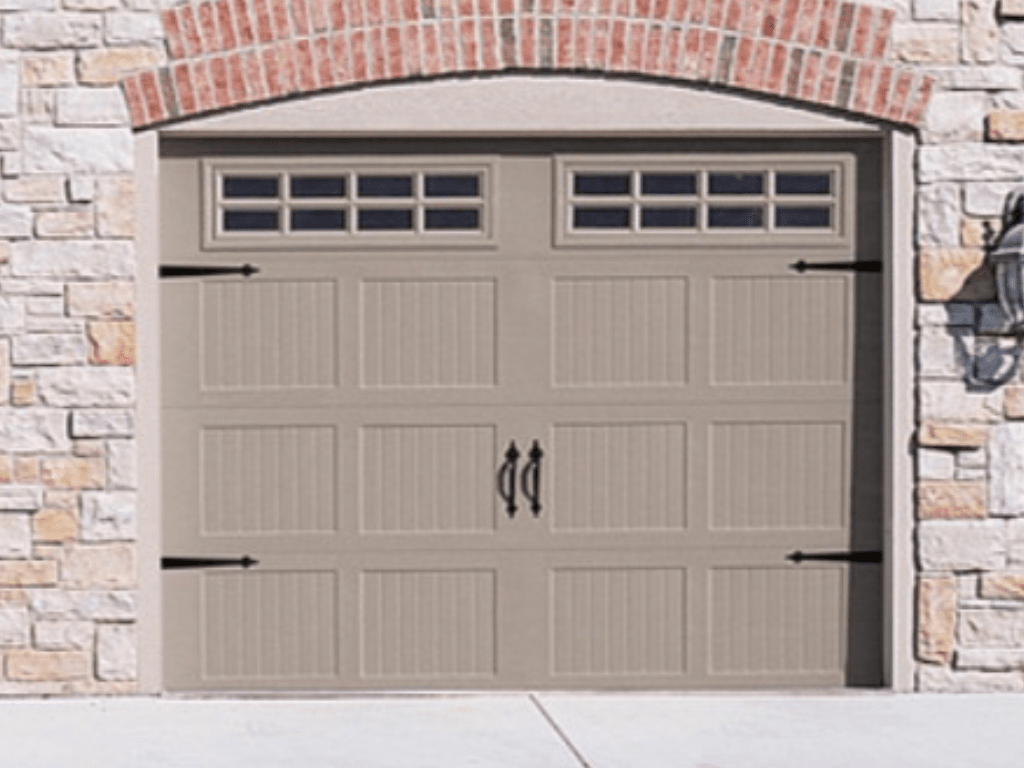 Garage Door And Openers Mokena Illinois Amerdoor Overhead Doors