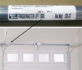 Garage Door Repair Services Chesapeake Va Miller S