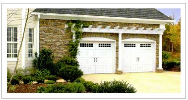 Garage Doors Overhead Doors Sales And Installation