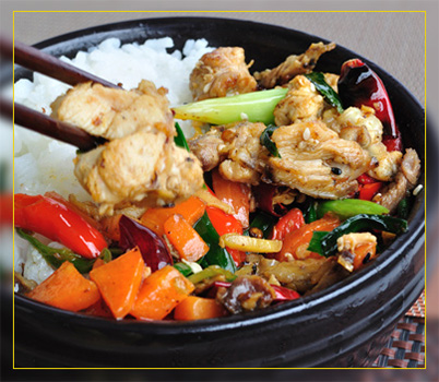 Chinese restaurant grants pass or hong kong restaurant chinese food chinese restaurant in grants pass or our asian cuisine from hong kong forumfinder Image collections