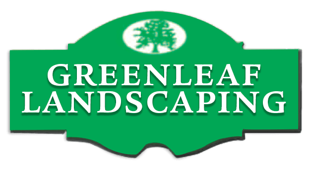 - Landscaping Jefferson City, MO Greenleaf Landscaping