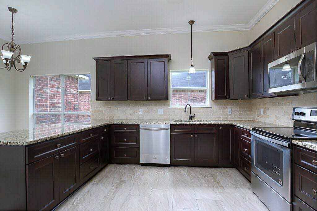 cabinet a kitchen making with our house your home showroom cabinets wholesale htm