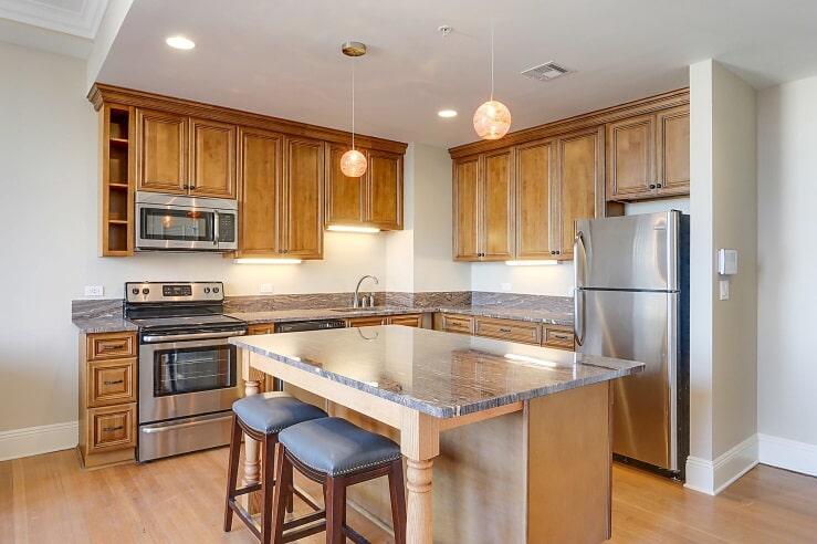 city rtb popular salt lake j cabinet colors rta utah cabinets kitchen wholesale k ut in