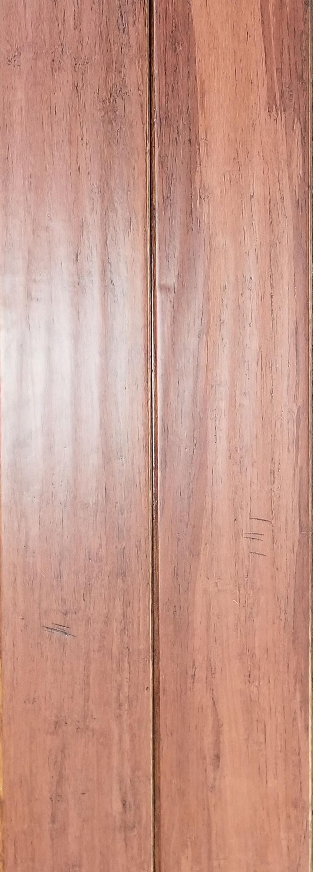 Hardwood Floor Petersburg Clearwater Amp Eutis