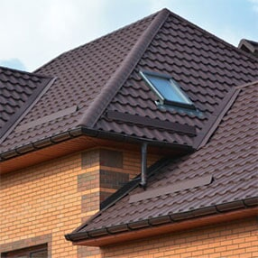Roofing Services Holiday Fl Metro Roofing Llc
