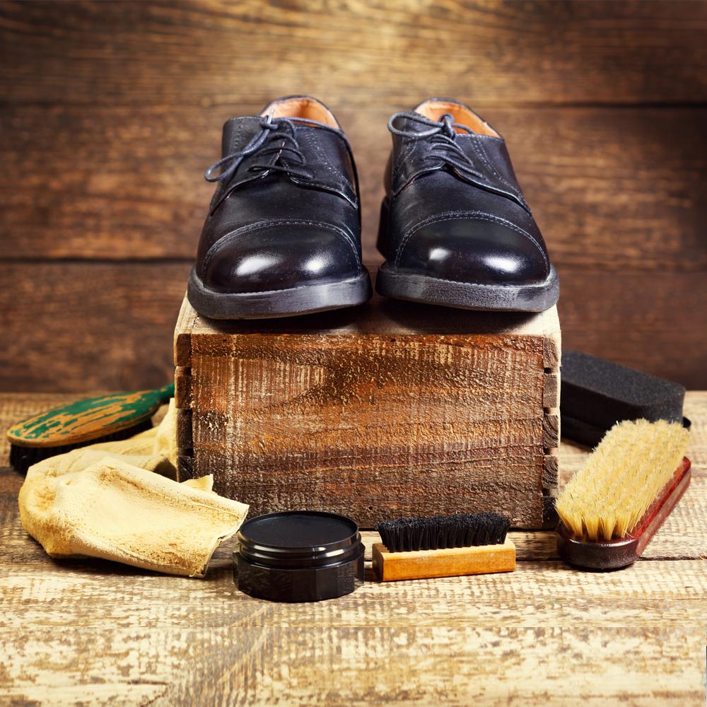 Shoe Repair Louisville Co