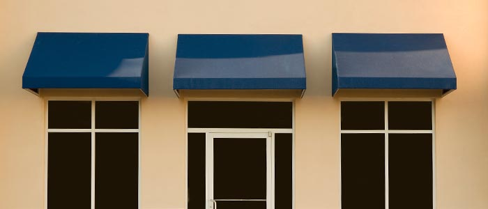 Awning Warranty   Spartanburg & Columbia, SC   Awnings of ...