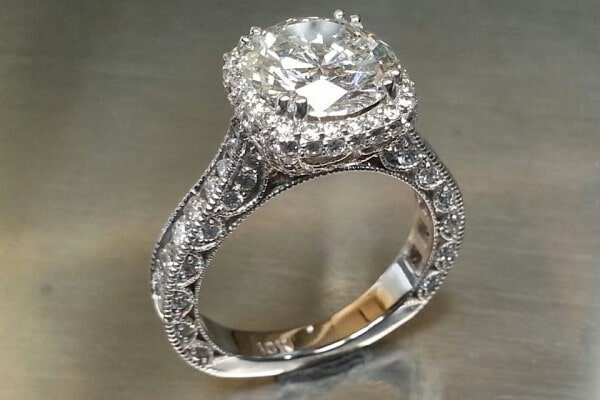 brentwood jewelry wedding jewelry brentwood tn lindell jewelers 4231