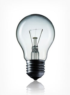 american lighting inc in kingsport tn supplies lighting products