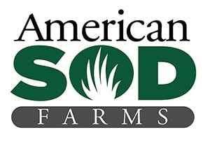 American SOD Farms — Sodding Installations in Oklahoma City, OK