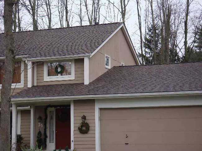 Roofing Pictures Bufallo Ny Hometeck Roofing And