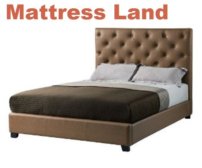 mattress land harrisonburg mattresses of home va