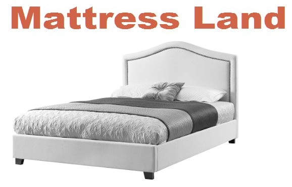 elegant va powerofone mattresses stores invoice carousel in free of editable pdf harrisonburg template mattress for