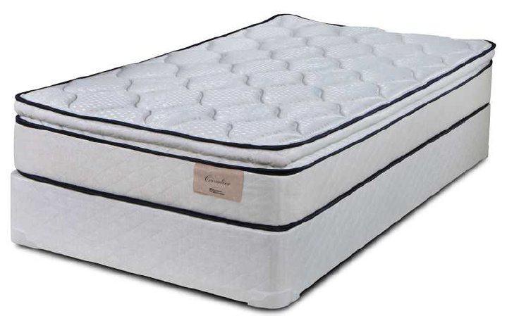 country suites harrisonburg mattress image by hotel rates mattresses z information hotels featured in va inn radisson