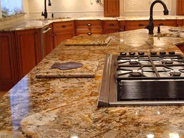 Kitchen Countertops Middleton Ma Worcester Marble