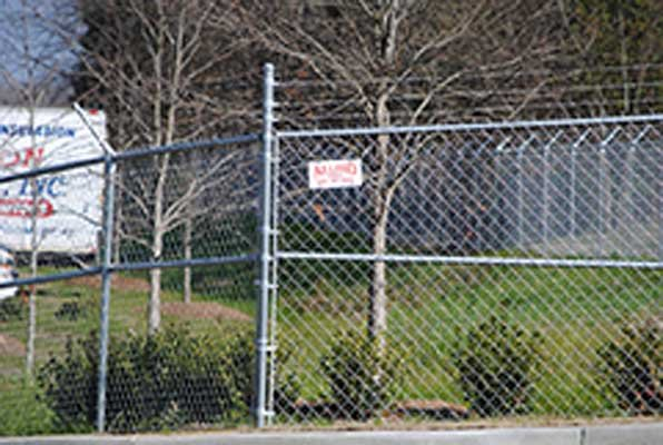 Wholesale Fencing Allied Fence Company Inc