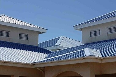 Contact Us Today Cleveland Tn Pioneer Metal Roofing