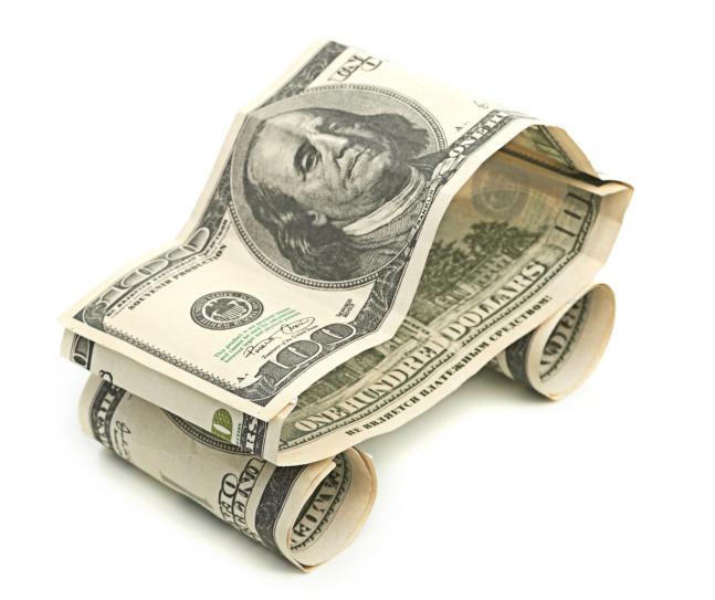 Visa cash advance interest rbc image 10