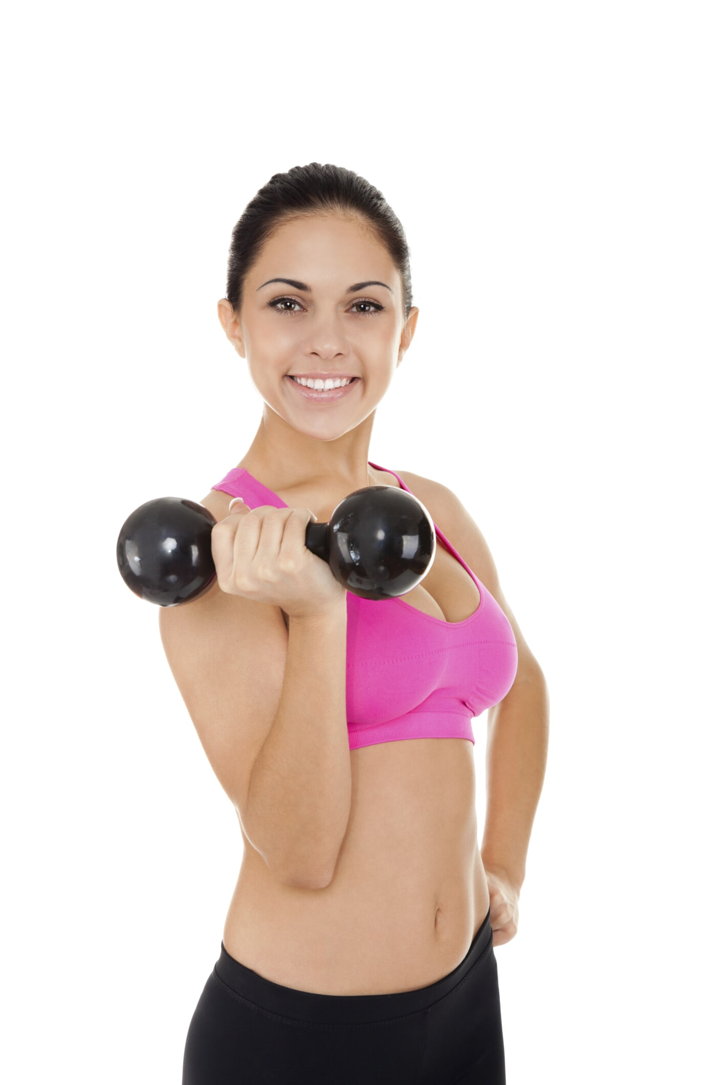New injectable weight loss medication