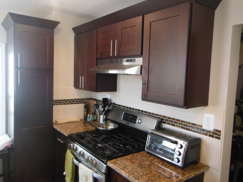 Home Renovations In Bronx Ny