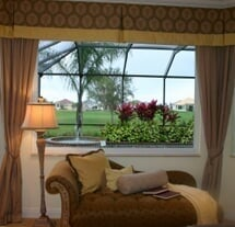 Decorate Your Home With Burrows Draperies In Lynnwood Wa