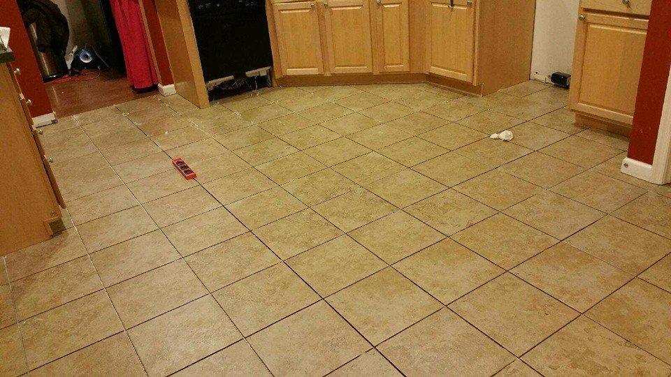 collection small pr nashville wood kronoswiss oak prestige thumbnail brazilian flooring more index embossed finish flat floors d laminate views seam