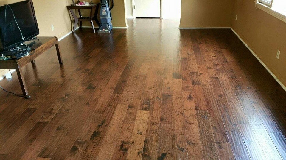 tn oak in and white modern hardwood wide adorable oakbroad nashville floors flooring long plank broad modernday farmhouse