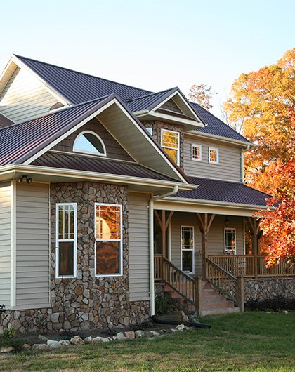Quality Residential Roofing Concord Nc Jw Services Inc Of Nc