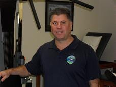 Orange Lake Physical Therapy | Our Therapists - Staff