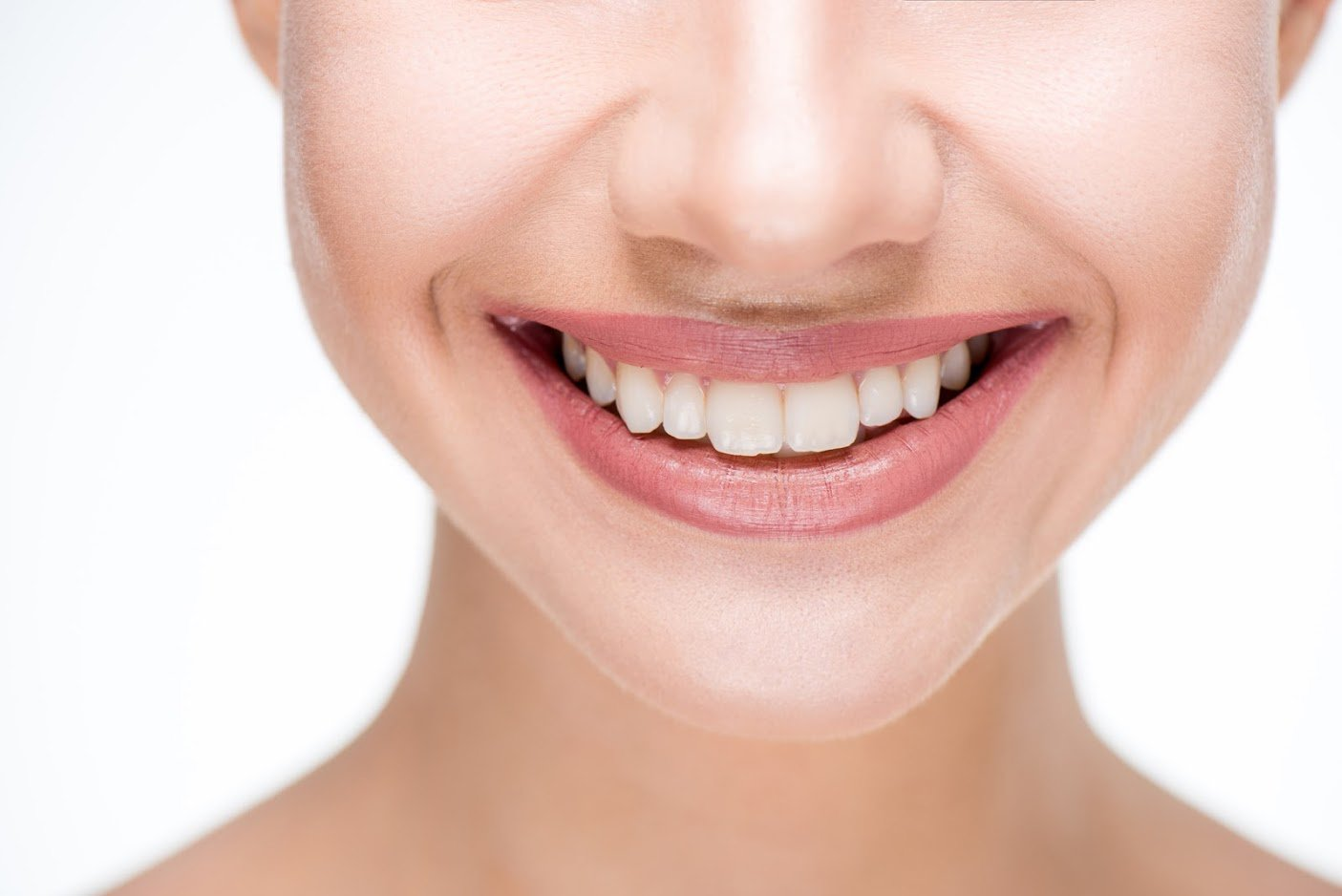 Play It Safe With Tooth Whitening