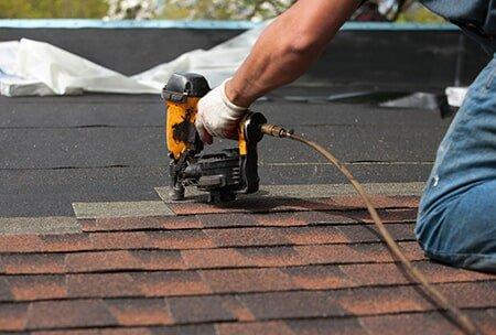 Home - Edmond Roofing Contractors ...