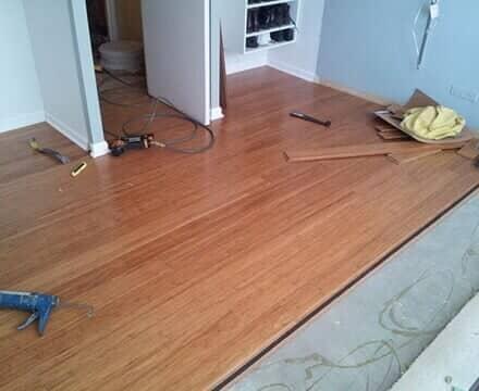 Engineered Wood Floors Franklin Tn Franklin Flooring Contractors