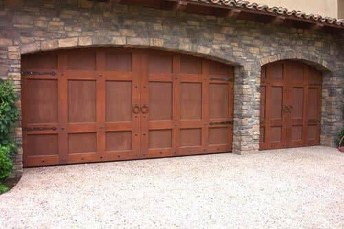 Garage Door Installation Amp Repair Long Beach Ca Abc