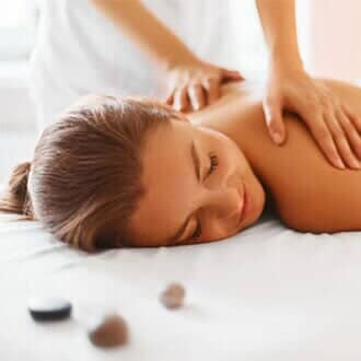 Massage in Spa - Massage in West Long Branch, NJ