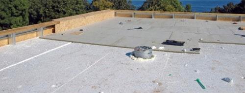 Roofing Contractors Rapid City South Dakota All