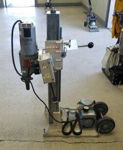 Equipment Rental And Sales Ontario Ca City Rentals