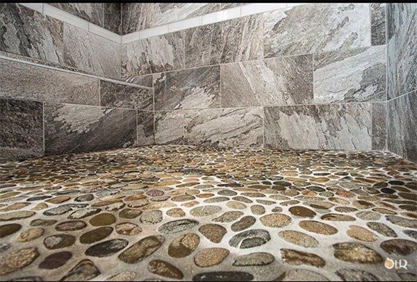 Bathroom Remodeling - Norfolk, VA - Chesapeake, VA - All ...