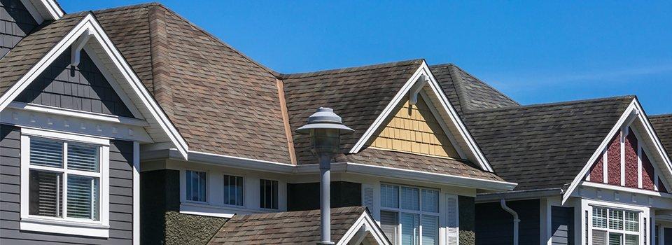 Home Improvement Davidsonville Md Jc Services