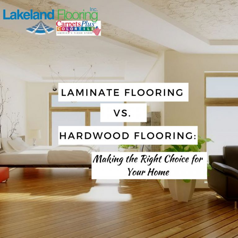 The Flooring Services Blog Lakeland Fl Lakeland Flooring