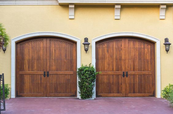 Garage Door Service U2014 Nolze Garage Door Service In West Long Branch, NJ