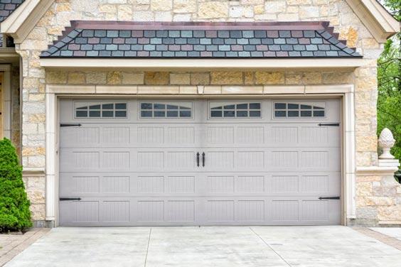 Garage Door Service U2014 Nolze Garage Door Service In West Long Branch, NJ