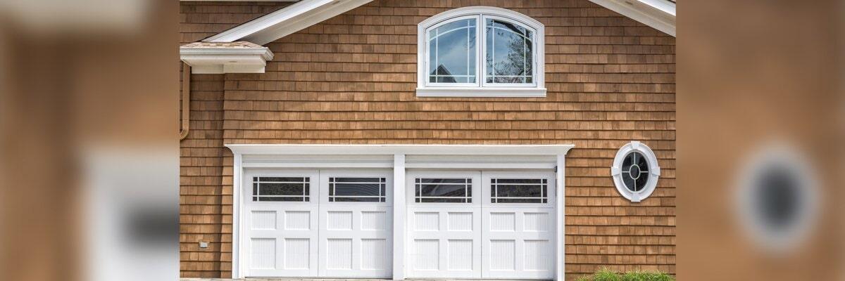 Garage Door Service  Monmouth U0026 Northern Ocean Counties, NJ