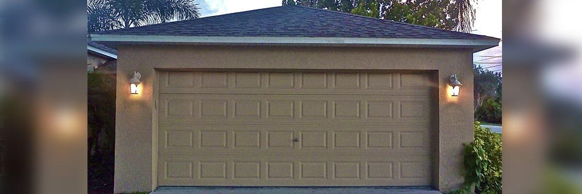 Garage Door Service   West Long Branch, NJ   Nolze Garage Door Service