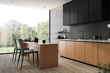 Ideal Kitchen Furniture on ideal playsets, ideal wood flooring, ideal vacuum, ideal cast iron stove, ideal home care, ideal chemical, ideal garden, ideal design, ideal tile, ideal wood stoves, ideal toys, ideal beauty, ideal funeral, ideal hand tools, ideal backyard landscaping, ideal kitchen, ideal boiler, ideal mattress, ideal office,