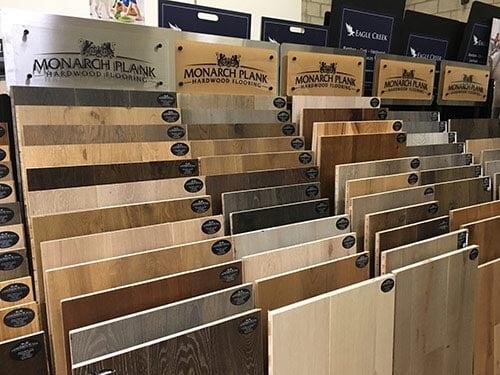 Quality Flooring Santa Maria Ca Miller S Hardwood